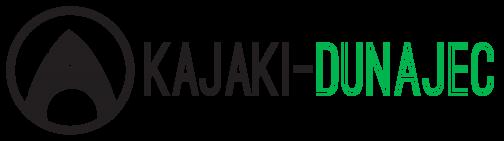 Kajaki Dunajec | Atrakcje dla firm Pieniny | Spływ Kajakowe